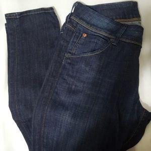 Hudson Jeans Brand New
